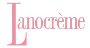 Lanocreme